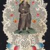 Beato Giuseppe Labre
