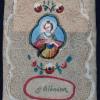 S. Caterina d'Alessandria