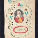 S. Visula o Ursula
