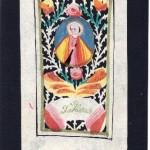 S. Giuda Taddeo Apostolo