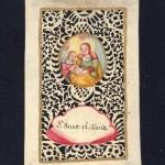 SS. Anna e Maria