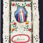 S. Maria