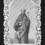 ST. DOMINIQUE (S. Domenico)