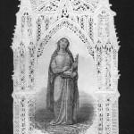 ST. CECILE (S. Cecilia)