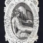 L'HOMME DE DOULEUR (L'Uomo dei dolori)