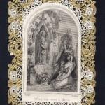 OFFREZ VOS VOEUX A MARIE (Offrite i vostri doni a Maria)