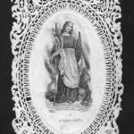 S.TE MARGUERITE (S. Margherita)