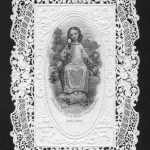 DEVOTION A JESUS DANS L'EUCHARISTIE (Devozione a Gesù nell'Eucarestia)