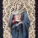 S. CUORE DI MARIA