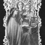 S. CECILIA