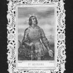 ST. GEORGES (S.Giorgio)