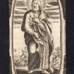 S. JUDE (S. Giuda Taddeo)