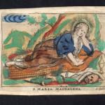 S. MARIA MAGDALENA (S. Maria Maddalena)