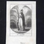 ST. AGATHE