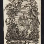 S. IGNATIUS LOYOLA (S. Ignazio di Loyola)