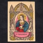 S. FILOMENA