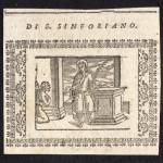 S. SINFORIANO