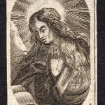 S. MARIA EGIZIACA