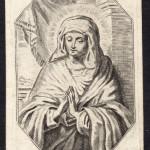 VAS INSIGNE  DEVOTIONIS  (Dimora consacrata a Dio)