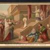 02 Presentazione della S. Vergine al tempio