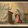 05 L'Annunciazione