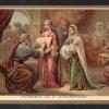 07 Nascita di S.Giovanni Battista