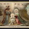 10 Nascita di Gesù