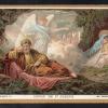 18 Sogno di S.Giuseppe