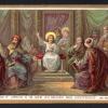 22 Gesù a 12 anni in mezzo ai dottori
