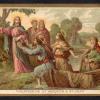 25 Vocazione di S.Giacomo e S.Giovanni