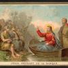 36 Gesù predica dalla barca