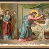 42 Resurrezione della figlia di Jaire