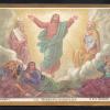61 La Trasfigurazione
