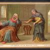 70 La vedova e il giudice malvagio