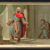 71 Il fariseo e il pubblicano