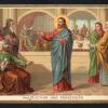 94 Maledizione dei farisei