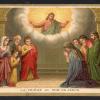 97 La preghiera al nome di Gesù