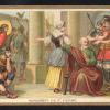 07 Rinnegamento di Pietro
