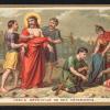 15 Gesù è spogliato delle vesti