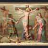 18 Gesù muore sulla croce