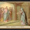 03 Gesù appare a sua madre