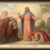 04 Gesù appare alle Pie donne