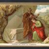 05 Pietro e Giovanni alla tomba