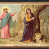 06 Apparizione alla Maddalena