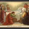 17 Morte della Santa Vergine