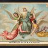 19 Assunzione della Santa Vergine